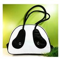 Tas Karakter Panda