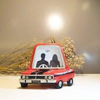 Frame Mobil Mini