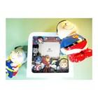 Frame Super Hero  2