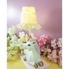 Souvenir Lampu Unicorn  2