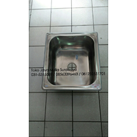 Jual Kitchen Sink Bak Cuci Piring Dapur 2