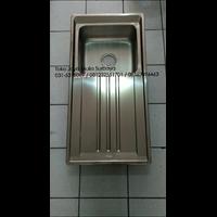 Beli Kitchen Sink Bak Cuci Piring Dapur 4