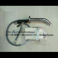 Distributor Kran Kamar Mandi Kran Sensor Otomatis 3