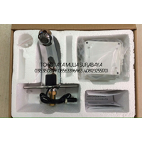 Jual Kran Kamar Mandi Kran Sensor Otomatis 2