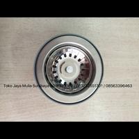 Jual Kitchen Sink Avur Saringan Bak Cuci Piring 2
