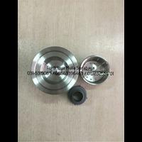 Kitchen Sink Avur Saringan Bak Cuci Piring 1