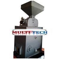 Distributor Mesin Pengupas Padi Sistem Roll Karet 3