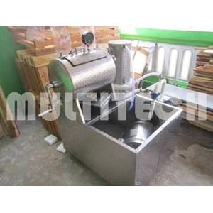 Mesin Vacuum Frying Kapasitas 2 Sampai 3 Kg