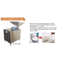 Mesin Penggiling Gula (Import) 1