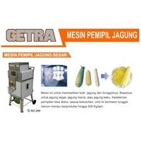Mesin Pemipil Jagung Segar (Import) 1