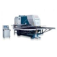 Mesin Press Durma RP Series