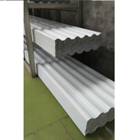 Jual ROOFING ATAP UPVC HOLODECK