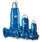 Pumps 4