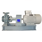 Centrifugal End Suction Pump Ebara 1