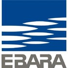Centrifugal End Suction Pump Ebara 4