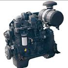 Diesel Engine 1