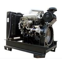 Beli Diesel Engine 4