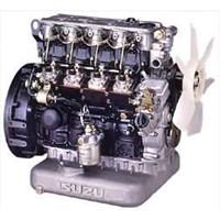 Distributor Diesel Engine 3