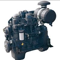 Jual Diesel Engine