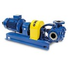 Gear Pump 3