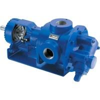 Jual Gear Pump 2