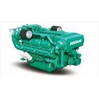 Mesin Diesel Engine 7
