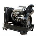 Mesin Diesel Engine 5