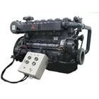 Mesin Diesel Engine 3