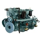 Mesin Diesel Engine 6