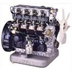 Mesin Diesel Engine 4