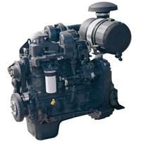 Jual Mesin Diesel Engine 2