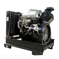 Mesin Diesel Engine Murah 5