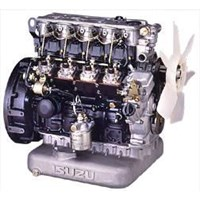 Beli Mesin Diesel Engine 4