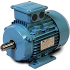 Electricmotor 2