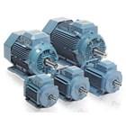 Electricmotor 5