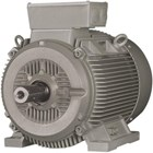 Electricmotor 1