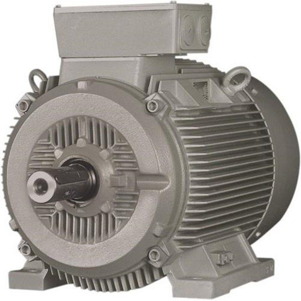 Electricmotor