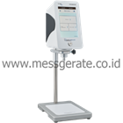 Viscometer - B One Touch 1