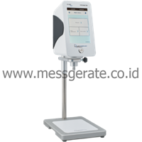 Jual  Viscometer - B One Touch