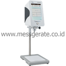 Viscometer - B One Touch