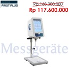 Viscometer-First Plus 1