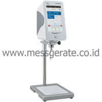 Viscometer - First Touch 1