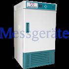 Cooling Incubator 1