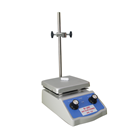 Analog Hotplate Stirrer 2