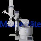 Rotary Evaporator 2