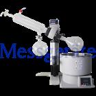 Rotary Evaporator 3