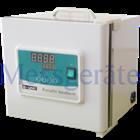 Portable Incubator 2