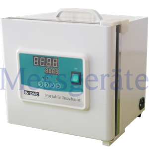 Portable Incubator