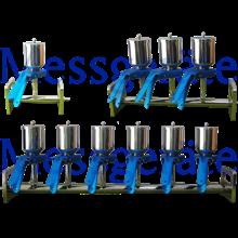 Filtrasion Unit SS