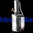 Water Distill 1